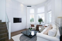 Property Buy a Apartment in London (PVEO-T273366)
