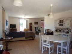 Property Maison/villa 5 pièces et plus (YYWE-T29131)
