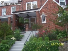 Property Home to rent in Washington, District of Columbia (ASDB-T27334)