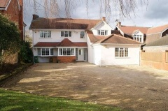 Property Buy a Property in Billericay (PVEO-T289328)