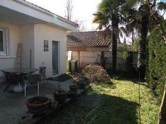 Property Maison/villa 4 pièces (YYWE-T33963)