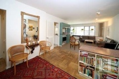 Property APARTMENT in Upper East Side (ZPOC-T2370506)