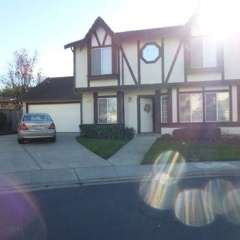 Property Rent a home in Fremont, California (ASDB-T3734)