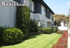 Property Alhambra, Apartment to rent (ASDB-T44754)