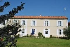 Property Maison/villa (YYWE-T36239)