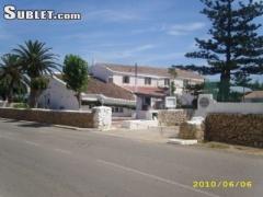 Property Propiedad en alquiler en Minorca, Islas Baleares (ASDB-T21916)