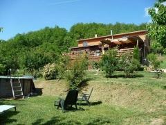 Property Maison/villa (YYWE-T28943)
