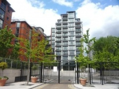 Property Flat for rent in Brentford (PVEO-T571750)