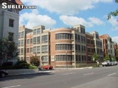 Property Washington, Rent a flat (ASDB-T26745)