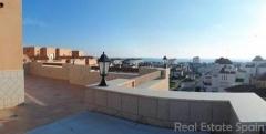 Property Alquiler de Atico en Torrox-Costa, Santa Rosa (JDEU-T141)