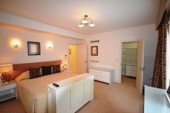 Property Apartment for rent in London (PVEO-T547684)