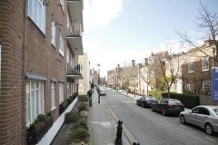 Property Buy a Apartment in London (PVEO-T298721)