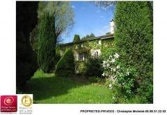 Property Maison/villa (YYWE-T36401)