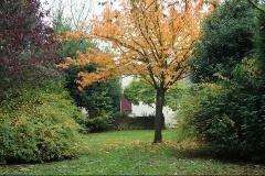 Property Dpt Essonne (91), à vendre BALLANCOURT SUR ESSONNE propriété P6 de 100 m² - Terrain de 581 m² (KDJH-T205668)