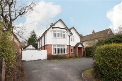 Property House for sale in Cheltenham (PVEO-T288547)