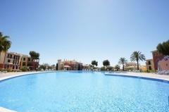Property A-Ponsa-164 - Apartamento en alquiler en Santa Ponça Nova, Calvià, Mallorca, Baleares, España (XKAO-T2479)