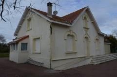 Property Maison/villa (YYWE-T34338)