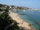 Property Dpt Corse (20), à vendre PROPRIANO - Terrain de 10000 m² - (KDJH-T234089)