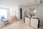 Property Apartment for rent in Nueva Andalucía, Marbella, Málaga, Spain (OLGR-T423)
