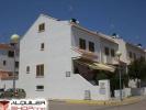 Property SE ALQUILA ADOSADO EN BETERA (VALENCIA) (WATG-T291)