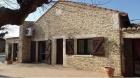 Property Dpt Bouches du Rhône (13), à vendre ALLAUCH maison P5 de 128 m² - Terrain de 1800 m² - plain pied (KDJH-T169441)