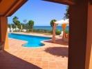 Property 631105 - Villa Unifamiliar en venta en Benamara, Estepona, Málaga, España (ZYFT-T4784)