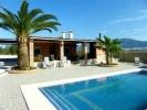 Property House for rent in Alhaurin El Grande, Málaga (KSAZ-T33)