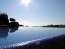 Property Spectacular design villa in Sant Vicenç de Montalt (WVIB-T3163)