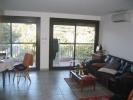 Property Appartement 2 pièces (YYWE-T33374)