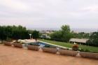 Property V-Blanes-113 - Villa encima de Puerto Portals con orientación al sur y vistas al mar (XKAO-T4553)