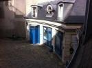 Property A Louer PARIS (TLUN-T5204)