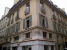 Property A Louer PARIS (TLUN-T5201)