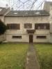 Property Maison/villa (YYWE-T30826)