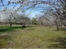 Property Dpt Gironde (33), à vendre CESTAS - Terrain de 4680 m² - (KDJH-T233919)