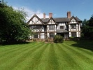 Property Rent a Property in Tarporley (PVEO-T561041)