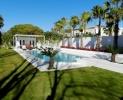 Property 611640 - Villa en venta en Casasola, Marbella, Málaga, España (ZYFT-T93)