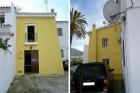 Property Alhaurin El Grande, House for rent (KSAZ-T29)
