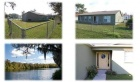 Property JUST REDUCED by over $200k. Florida Tenanted Villas. You have 3 (ZPOC-T2427029)