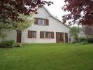 Property Maison T 7 (YYWE-T38068)