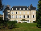 Property Dpt Haute Vienne (87), à vendre BOISSEUIL propriété P20 de 1100 m² - Terrain de 20000 m² (KDJH-T150681)