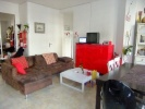Property Appartement 3 pièces (YYWE-T35448)