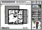 Property Appartement 5 pièces et plus (YYWE-T34336)