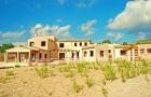 Property 548561 - Finca en venta en Calvià, Mallorca, Baleares, España (ZYFT-T5112)