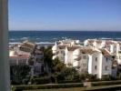Property Alquiler de Apartamento en Torrox-Costa, Urbanizacion Laguna Beach (JDEU-T32)