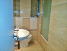 Property Property for rent in barcelona,  (ZBRT-T246)