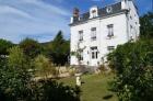 Property Dpt Seine et Marne (77), à vendre LA FERTE SOUS JOUARRE maison P7 de 220 m² - Terrain de 1000 m² - (KDJH-T217660)