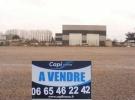 Property Dpt Pas de Calais (62), à vendre proche BETHUNE terrain de 4000 m² (KDJH-T231874)