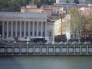 Property Dpt Rhône (69), à vendre LYON 5EME ARRONDISSEMENT BAR PUB RESTAURANT MUSICAL de 210 m² (KDJH-T182432)