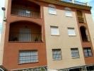 Property Alhaurin El Grande, Apartment for rent (KSAZ-T36)