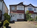 Property Rent a House in London (PVEO-T566478)